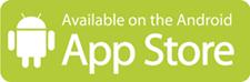Sana Vida App